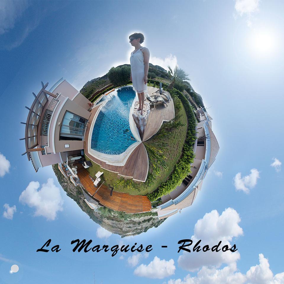 la-marquise04